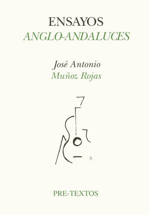 ENSAYOS ANGLO-ANDALUCES