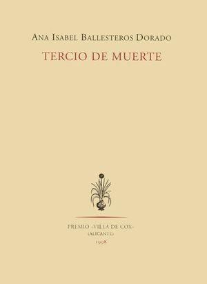TERCIO DE MUERTE