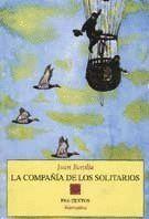 COMPAÑIA DE LOS SOLITARIOS