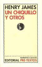 GREGORIO Y YO