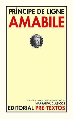 AMABILE