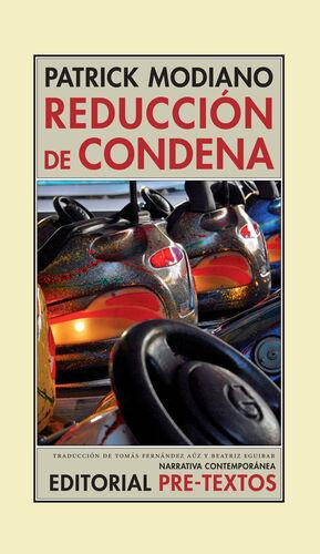 REDUCCIÓN DE CONDENA