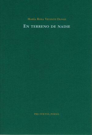 EN TERRENO DE NADIE