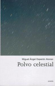 POLVO CELESTIAL