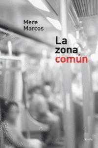 LA ZONA COMÚN