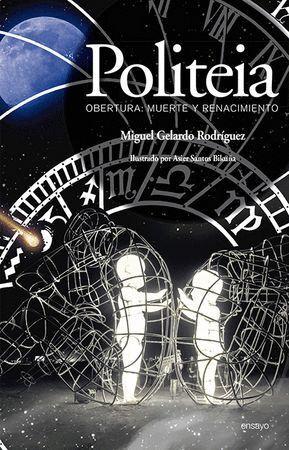 PATOLOGÍA Y CIRUGÍA DE LAS GLÁNDULAS TIROIDES Y PARATIROIDES
