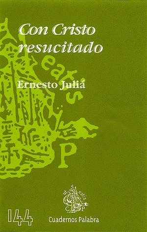 CON CRISTO RESUCITADO