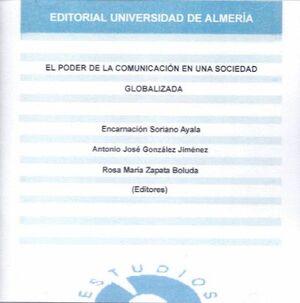 EL PODER DE LA COMUNICACIÓN EN UNA SOCIEDAD GLOBALIZADA