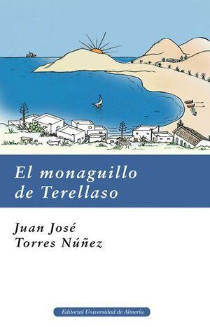 EL MONAGUILLO DE TERELLASO