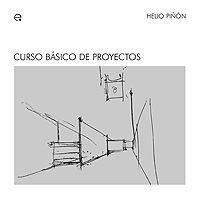 CURSO BÁSICO DE PROYECTOS