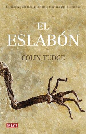 EL ESLABÓN