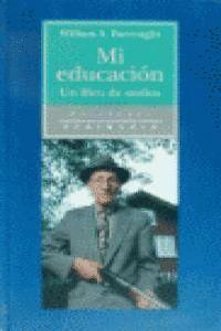 MI EDUCACIÓN.