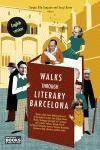 WALKS THROUGH LITERARY BARCELONA