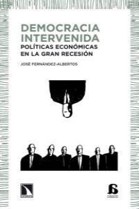 DEMOCRACIA INTERVENIDA