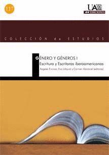 GÉNERO Y GÉNEROS II.