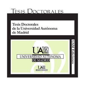 APLICACIÓN DE LA FLUORESCENCIA DE RAYOS X POR REFLEXIÓN TOTAL (TXRF) AL ANÁLISIS COMPOSICIONAL DE CE