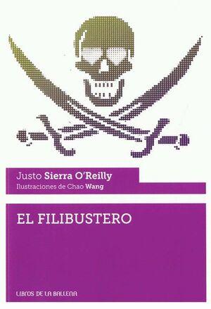EL FILIBUSTERO