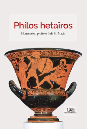 PHÍLOS HETAÎROS