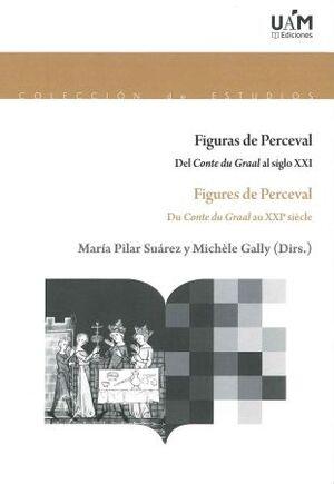 FIGURAS DE PERCEVAL