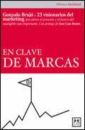 EN CLAVE DE MARCAS