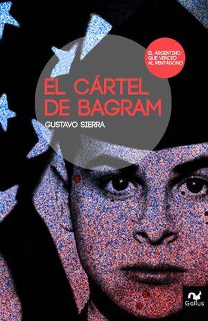 CARTEL DE BAGRAM, EL