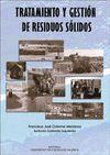 TRATAMIENTO Y GESTIÓN DE RESIDUOS SÓLIDOS