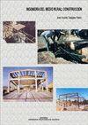 INGENIERIA DEL MEDIO RURAL: CONSTRUCCIÓN