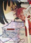 IDEA, MATERIA Y FACTORES DISCREPANTES EN LA CONSERVACIÓN DEL ARTE CONTEMPORÁNEO