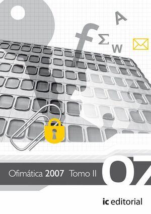 WORD 2007 -  VERSIÓN GALLEGO