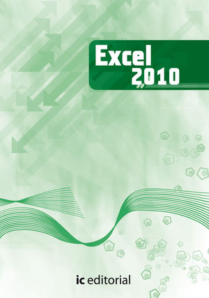EXCEL 2010