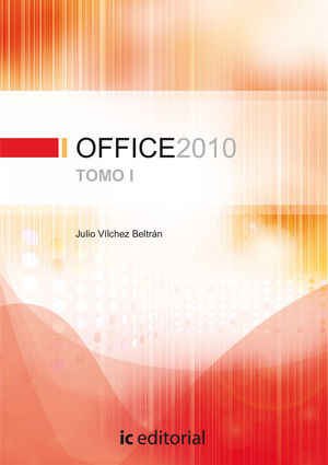 OFFICE 2010 - TOMO 1