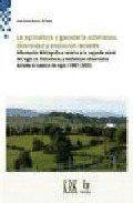 LA AGRICULTURA Y LA GANADERA ASTURIANAS: DIVERSIDAD Y EVOLUCIÓN RECIENTE