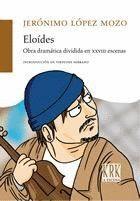 ELOIDES
