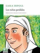 LOS NIÑOS PERDIDOS