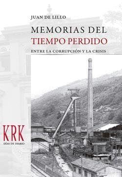 MEMORIAS DEL TIEMPO PERDIDO