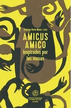 AMICUS AMICO