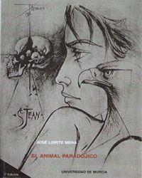 EL ANIMAL PARADOJICO (2ª EDICION)