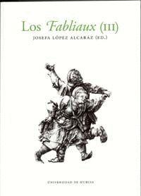 LOS FABLIAUX (III)