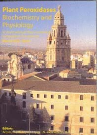 PLANT PEROXIDASES BIOCHEMISTRY AND PHYSIOLOGY