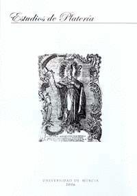 ESTUDIOS DE PLATERÍA: SAN ELOY 2006