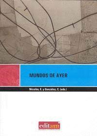 MUNDOS DE AYER