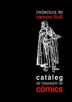 (RE)LECTURA DE RAMON LLULL