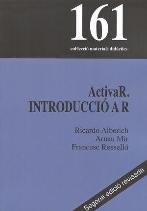 ACTIVAR. INTRODUCCIÓ A R