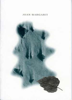 JOAN MARGARIT