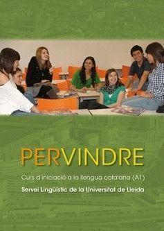 PERVINDRE (EDICIÓ ACTUALITZADA)