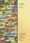 HEAD-LAND. POETRY AND PROSE FROM CANADAYS