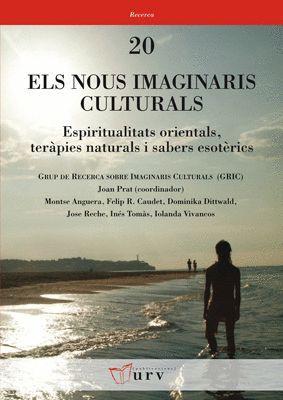 ELS NOUS IMAGINARIS CULTURALS
