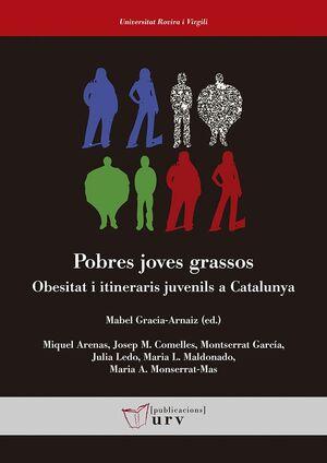 POBRES JOVES GRASSOS