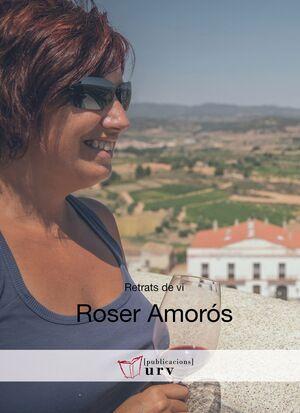 ROSER AMORÓS