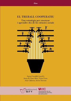 EL TREBALL COOPERATIU